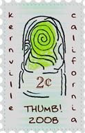 1-stamp-copy