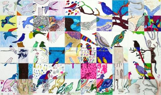 bird-mural-2