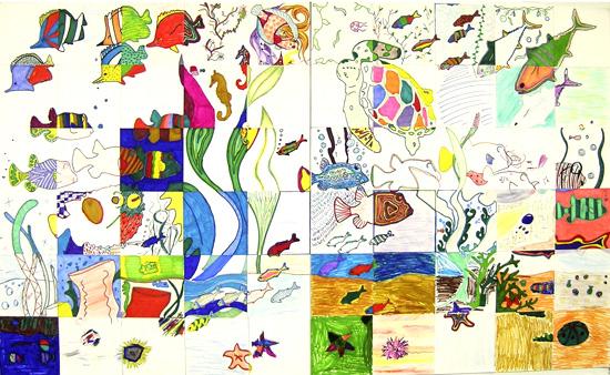 mural-final1.jpg