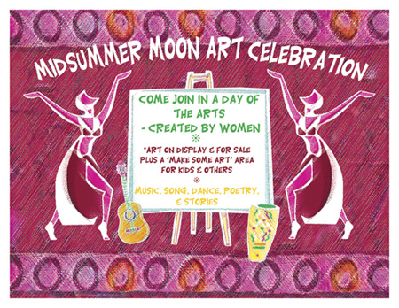 celebration-invite-front-sm