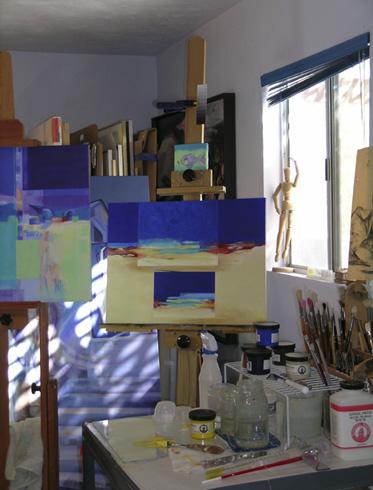 studio-easels-72709