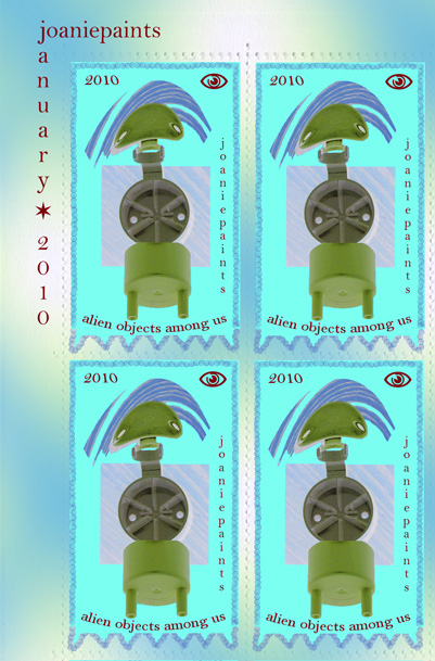 alien-objects-stamps