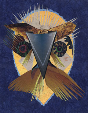 bird-mask1