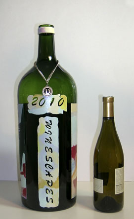 bottle-comparison-1